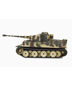 Imex TAG12030 TIGER 1 EARLY VERSION METAL EDITION AIRSOFT