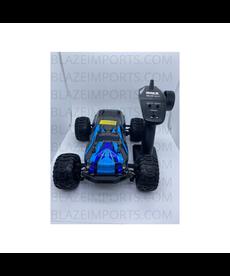 Imex IMX19010 1/16 Shogun Azul Electrico con Escobillas Monster Truck