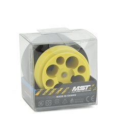MST 700006 MST Drift Tire Remover Set (Universal)