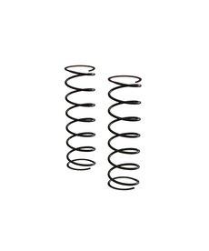 Arrma AR330539 Rear Shock Spring (2pcs)