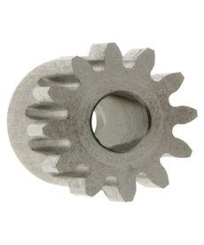 Robinson Racing RRP1212 Piñón de acero extraduro de 5 mm de diámetro interior 1 mod 12 dientes