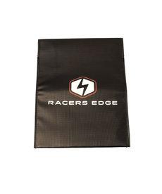 Racers Edge RCE2101 Saco de seguridad LiPo (150 mm x 110 mm)