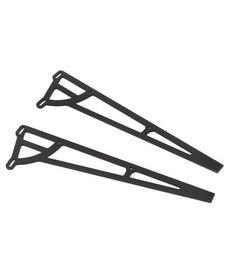 DragRace Concepts DRC-361  DragRace Concepts Slider Wheelie Bar Arms (Mid Motor)