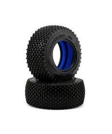 PRO Gladiator SC 2.2/3.0 M2 Tire: SLH, SLH 4X4, (2)