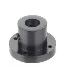 RJ Speed RJS5311 Kits de arrastre de cubo de tornillo de fijación de velocidad RJ