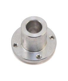 RJ Speed RJS5319 Actualización de concentrador de aluminio estándar de velocidad RJ para 5310
