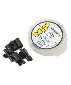 MIP 17115 - MIP HD Driveline™, Rebuild Kit