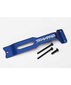 Traxxas 5632 Chassis brace, rear (fits E-Revo /Summit)