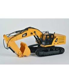 Diecast Masters DCM25001 Excavadora Caterpillar 336 1/24