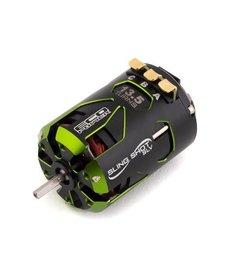 """Eco Power ECP-8002 Motor sin escobillas con sensor EcoPower """"Sling Shot SLV"""" (13.5T)"""