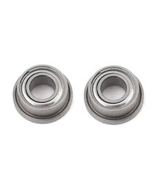 DragRace Concepts DragRace Concepts 1/8x1/4x7/64 Flanged Bearings (2)