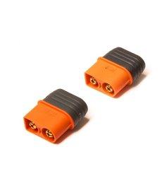 SPM Connector: IC3 Device (2) Set