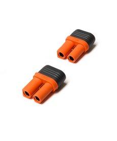 Spektrum SPMXCA501   IC5 Battery Connector (2)