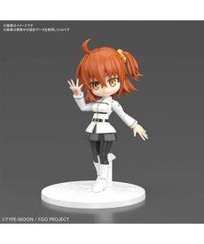 "Bandai #04 Master Female Protagonist ""Fate/Series"", Bandai Spirits"