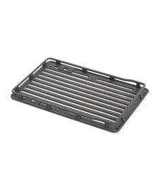 RC4WD Portaequipajes de techo VVV-C1042 para Axial SCX24 1/24 Jeep Wrangler RTR