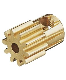Dromida Pinion Gear 10T .6 Module 2mm Shaft
