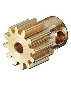 Dromida Pinion Gear 12T .6 Module 2mm Shaft