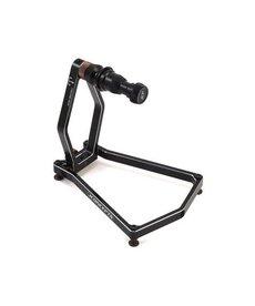 JConcepts JCO2538-2 JConcepts 1/10 & 1/8 Aluminum Tire Balancer w/Case (Black)