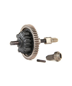 Traxxas 6780A Center differential, complete ( fits Hoss 4X4 VXL )