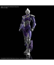 Bandai Ultraman Suit Tiga Sky Type (Versión de acción)