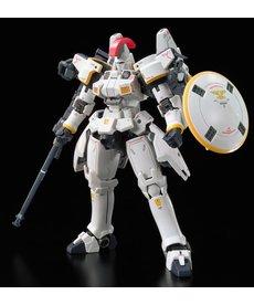 "Bandai #28 Tallgeese (EW) ""Gundam Wing: Endless Waltz"", Bandai"