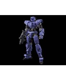 "Bandai #17 Eexm-17 Alto (Purple) ""30 Minute Missions"", Bandai"