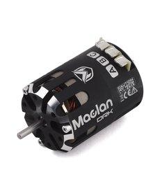 Maclan MCL1069 Maclan DRK Drag Race King Drag Racing Motor sin escobillas modificado (3.5T)