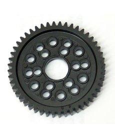 Kimbrough KIM118 50 Tooth Spur Gear 32 Pitch