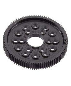 Kimbrough KIM229 94 Tooth Spur Gear 64 Pitch