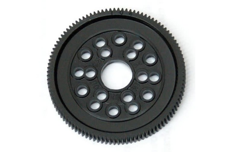 Kimbrough KIM210 96 Tooth Spur Gear 64 PItch