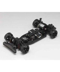 YOKOMO Yokomo YD-2S 1/10 2WD RWD Drift Car Kit w/YG-302 Steering Gyro