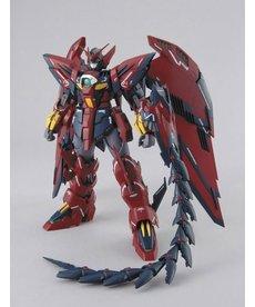 Bandai MG OZ-13MS Gundam Epyon Ew Ver. 1/100 Plastic Model Kit