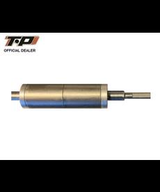 TP Power TP Power 4070CM-VI Reemplazo de 5 mm con rotor de eje lateral de punto plano