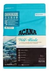 Acana ACANA CAT WILD ATLANTIC 4LB