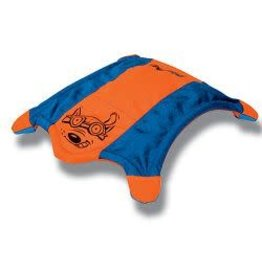 Chuckit! ChuckIt Flying Squirrel Dog Toy- Large