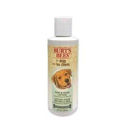 Burt's Bess Fetch For Pets Burt's Bees Dog Paw & Nose Lotion, 4-oz bottle 4.0 oz.