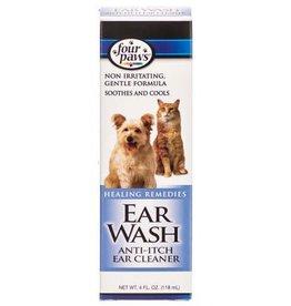 Four Paws Four Paws Ear Wash