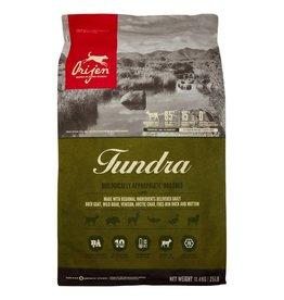 Orijen Orijen Tundra Biologically Appropriate Grain-Free Goat, Boar, Venison, Duck, & Mutton Dry Dog Food