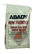 Abady ABADY NEW FRONTIER