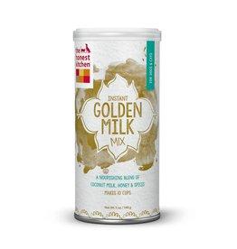 Honest Kitchen Honest Kitchen Instant Golden Milk with Honey and Spices Dog Mix 5 oz