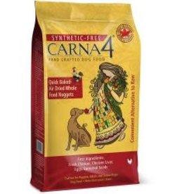 Carna4 CARNA4 DOG CHICKEN 3 LB