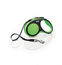 Flexi Flexi New Comfort Retractable Tape Dog Leash