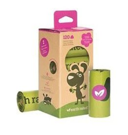 Earth Rated Earth Rated PoopBags Dog Waste Bag