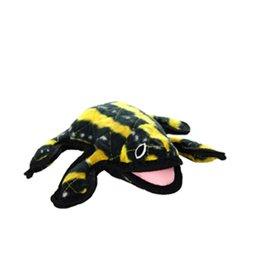 Tuffy's Tuffy's Desert Phrog Dog Toy