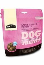 Acana Acana Singles Lamb & Apple Freeze Dried Dog Treats 1.25 oz