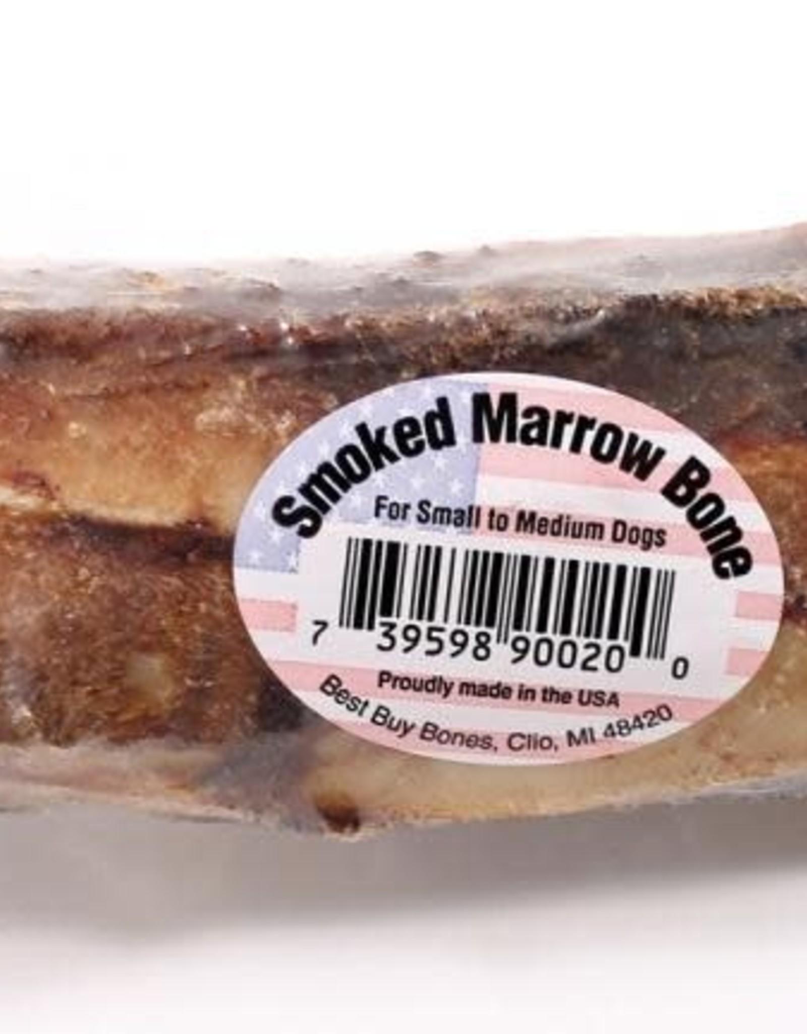 BEST Bone Smoked Marrow 20ct