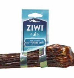 ZIWIPEAK Ziwipeak Deer Shank Bone Half