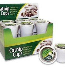 Multipet Catnip Cup