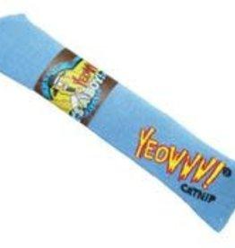 Yeowww YEOWWW CATNIP IT'S A BOY BLUE CIGAR SINGLES