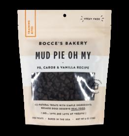 Bocce's Bakery Bocce's Bakery Everyday Training Bites Mud Pie Oh My 6 oz